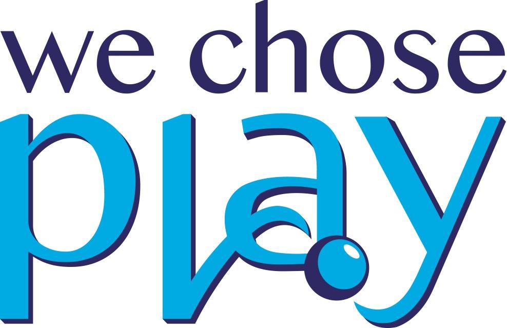 We chose play series